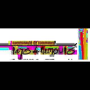 Communauté de Communes du Pays de Nemours