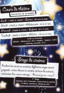 2015 Theatre1