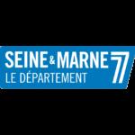 Département de Seine et Marne