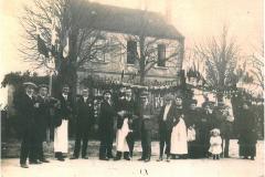 ORMESSON-1900